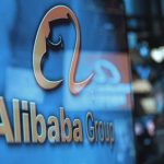 Alibaba forays into sports, backs Chinese sports data firm LeidaSports