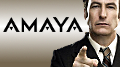 Amaya Gaming insider trading scandal sparks class action lawsuit in US