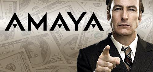 amaya-class-action-lawsuit