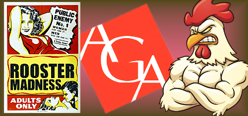 american-gaming-association-rooster-madness