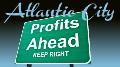 atlantic-city-casino-profits-2015-thumb