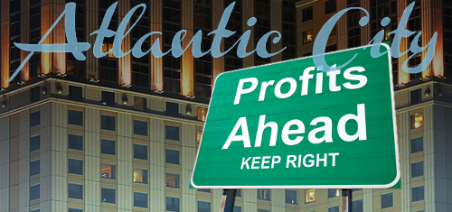 atlantic-city-casino-profits-2015