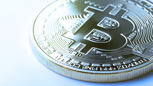 Aussie bitcoin industry rushing to bring in tougher code of conduct amid exchange's collapse