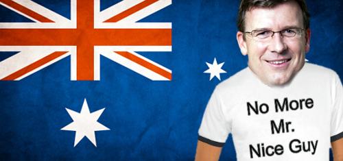 australia-online-gambling-law-revamp