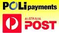 australia-post-poli-payments-online-casinos-thumb