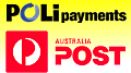 State-owned Australia Post accused of helping punters fund online casino play