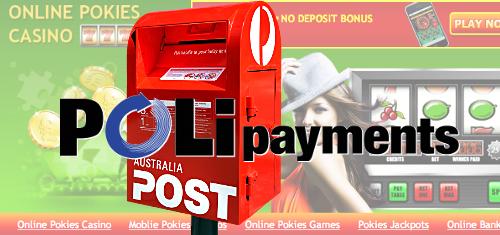 New betting sites australia post dennis betting kenya