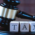 Australian group wants an online gambling tax based on where punting occurs