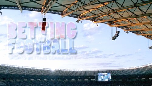 Becky's Affiliated: Top 5 reasons to attend SBC's Betting on Football Conference 2016