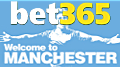 Bet365 opening Manchester satellite tech office, launching branded cash card in UK