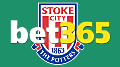 Bet365 first betting operator to secure naming rights on Premier League stadium