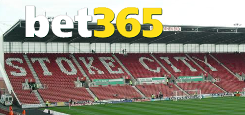 bet365-stoke-city-fc-stadium-naming-rights