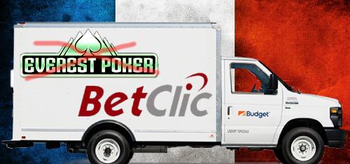 betclic-everest-poker-france