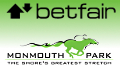 Betfair US, Monmouth Park to launch New Jersey exchange wagering site on May 10