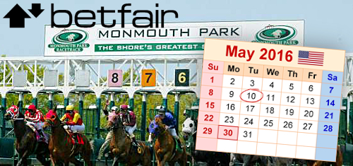 betfair-monmouth-park-exchange-wagering-launch-new-jersey