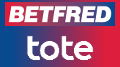 UK racing considers Tote alternative when Betfred monopoly ends in 2018
