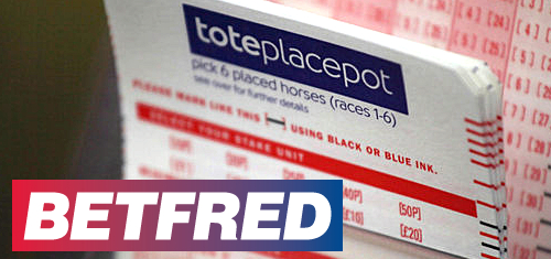 betfred-tote-pool-betting
