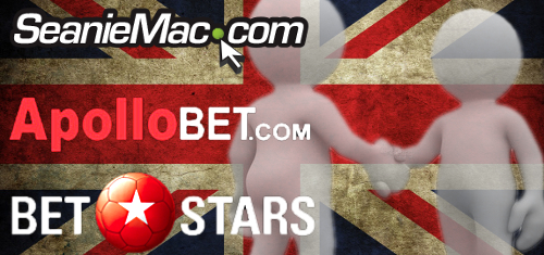 betstars-seaniemac-apollobet-authorized-betting-partners-uk-racing