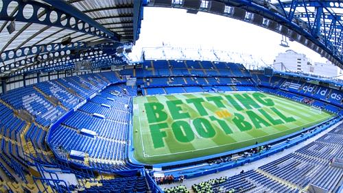 BOFCON returns to Stamford Bridge