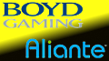 Boyd Gaming to acquire Aliante casino in North Las Vegas for $380m