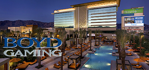 boyd-gaming-acquire-aliante-casino-north-vegas