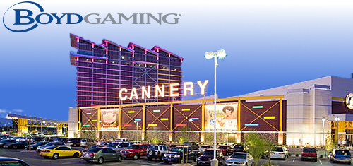 boyd-gaming-cannery-casino-acquisition