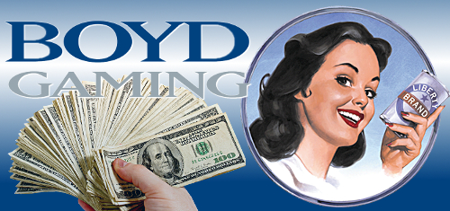 boyd-gaming-cannery-casino-resorts-sale
