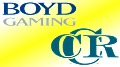 Report: Boyd Gaming close to acquiring Vegas rival Cannery Casino Resorts