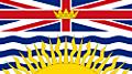 British Columbia casino money laundering team will cut crime, boost coffers