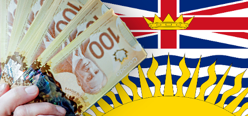 british-columbia-casino-money-laundering