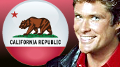 California online poker bill wins racing's support, adds 'bad actor' language