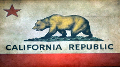 California online poker bill wins committee vote, but 'bad actor' hurdle remains
