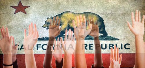 california-online-poker-committee-vote