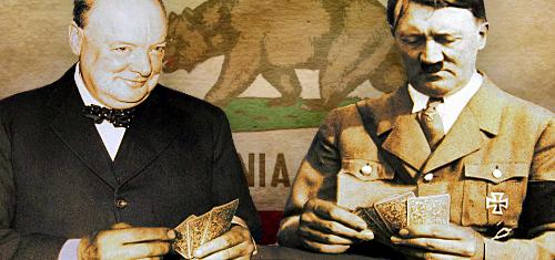 california-online-poker-hitler-birthday