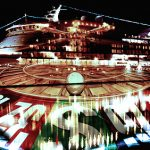 Casino cruise ban on West Australia's coast could end soon: report