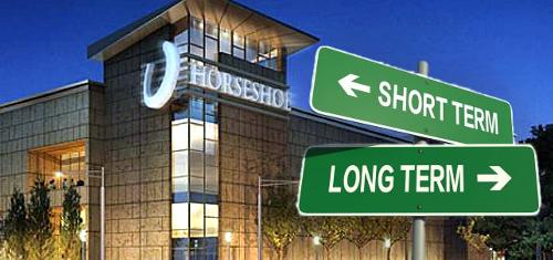 casino-expansion-short-term-gain