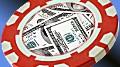 casino-gaming-revenue-thumb