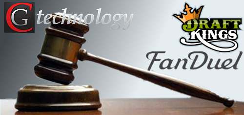 cg-technology-patent-infringement-suit-draftkings-fanduel