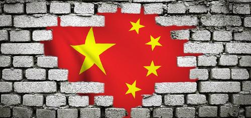 china-great-firewall
