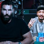 The Bad Boys of Poker: Chino Rheem Wins 3rd WPT Title; Dan Bilzerian Secures Book Deal