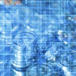 CoinPoint Expands Business with VC Investment