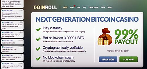 coinroll-bitcoin-casino-database-leak