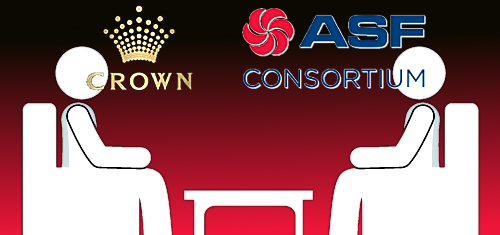crown-resorts-asf-gold-coast-casino