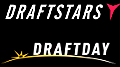 DraftDay to power CrownBet, Fox Sports' daily fantasy sports JV Draftstars
