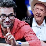 3-Barrels: Esfandiari to Appear on Facebook Live Video; Brunson Cancer Scare; And It's All Kicking Off at the SHRPO