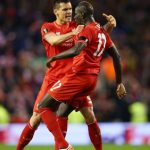 Europa League Review: Liverpool Are The Comeback Kings of Europe