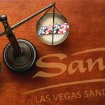Ex-Macau partner pushes through with $5B lawsuit against Las Vegas Sands
