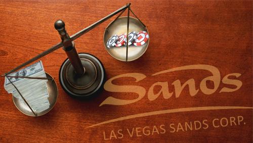 Ex-Macau partner pushes through with $5B lawsuit against Las Vegas Sands