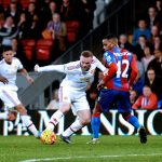 FA Cup Review: Man Utd to Face Palace in Repeat of 1990 Final