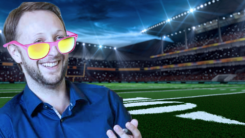 FanDuel co-founder sees rosy future for daily fantasy sports despite US regulation woes